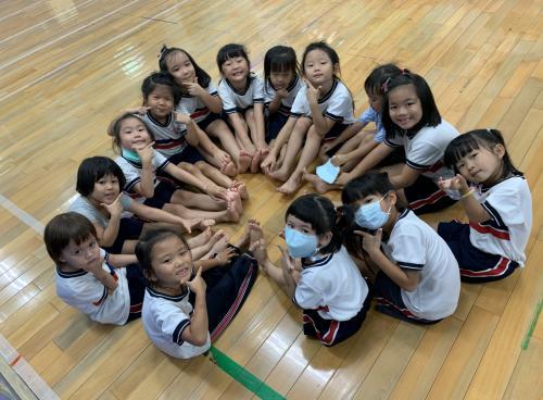 磐果幼兒舞蹈_201225_4.jpg
