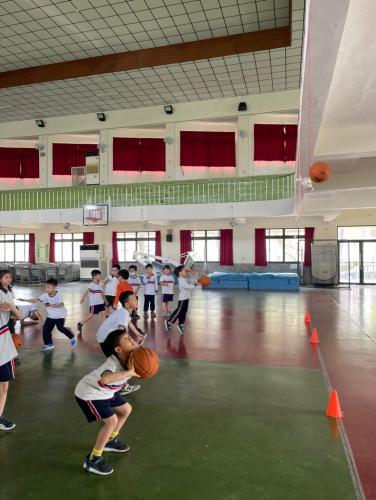 趣味籃球_210413_0.jpg